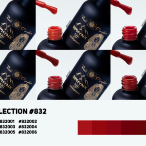 Collection #832