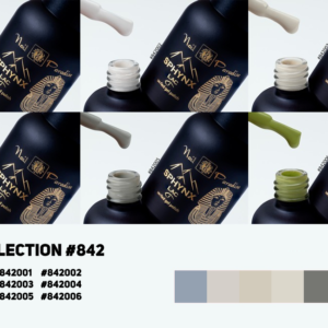 Collection #842