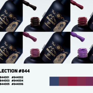 Collection #844
