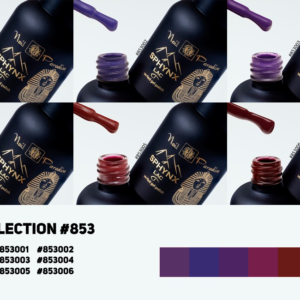 Collection #853