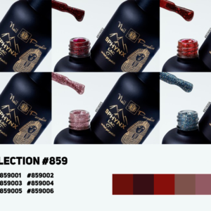 Collection #859