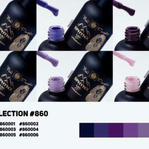 Collection #860